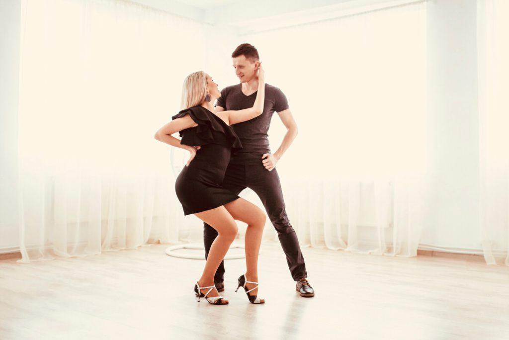 Tanzschule-Potsdam - LFFibel.Rumba.Komp.orig.jpg