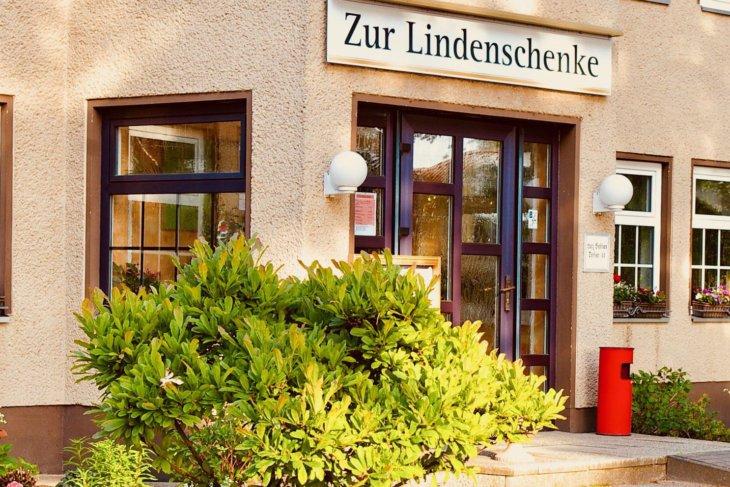 Tanzschule-Potsdam - Standorte 1. ELH.Komp.orig.jpg
