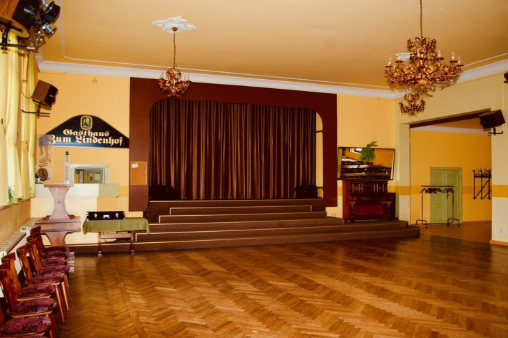 Tanzschule-Potsdam - Standorte 2. LIH.Komp.orig.jpg
