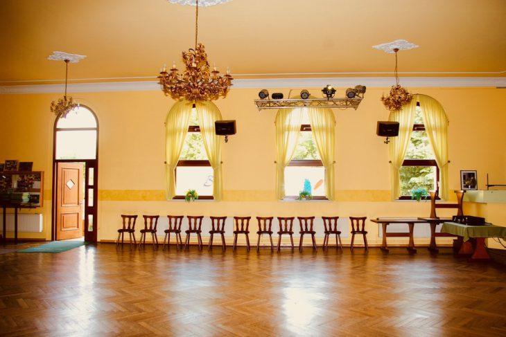 Tanzschule-Potsdam - Standorte 4. LIH.Komp.orig.jpg