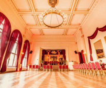 Tanzschule-Potsdam - Standorte 2. ROS.Komp.orig.jpg