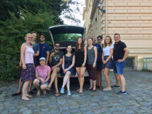 Tanzschule-Potsdam-Teamsommerfahrt2018.jpg