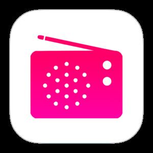 Tanzradio (Passwort: ADTV)